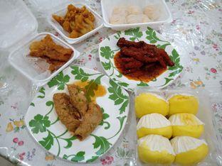 Foto - Makanan di Wing Heng oleh @egabrielapriska