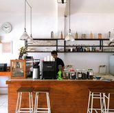 Foto di Koba Coffee & Eat