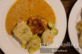 Foto 3 - Makanan di Siomay Oenake oleh Darsehsri Handayani