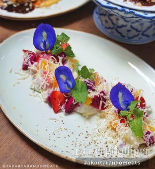 Foto 5 - Makanan di Blue Jasmine oleh Jakartarandomeats