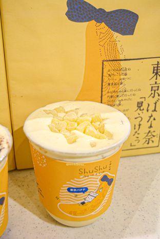 Foto 2 - Makanan di ShuShu oleh Michelle Xu