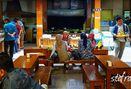 Foto Interior di Nasi Bancakan