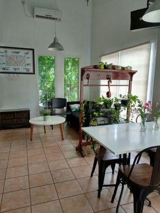 Foto 8 - Interior di Kopilot oleh Ika Nurhayati