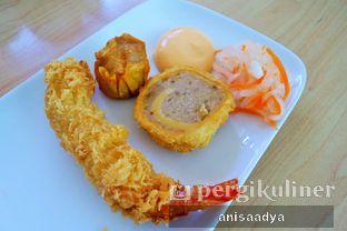 Foto 3 - Makanan di Yoshinoya oleh Anisa Adya
