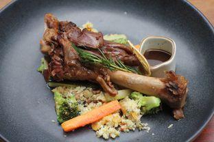 Foto 3 - Makanan di Sudestada oleh Hans Latuheru | @hanslatuheru