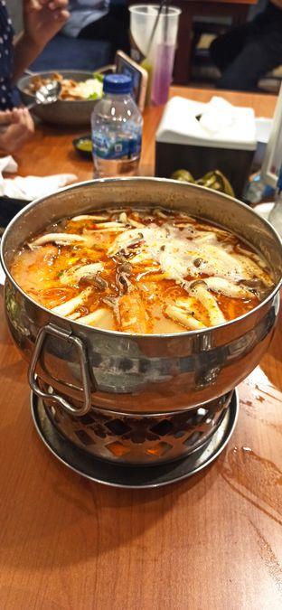 Foto review Larb Thai Cuisine oleh Arianti Sungoro 6
