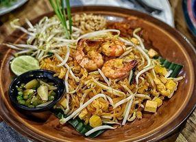 10 Restoran Thailand di Jakarta Yang Wajib Kamu Coba