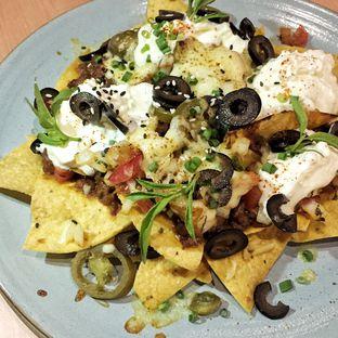 Foto review Will's Restaurant & Bar oleh Marisa Aryani 2