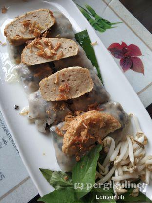 Foto 1 - Makanan di Saigon Delight oleh Yuli  Setyawan