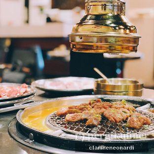 Foto - Makanan di Seo Seo Galbi oleh Clarine  Neonardi | @JKTFOODIES2018