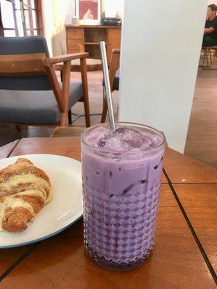 Foto 15 - Makanan di Simetri Coffee Roasters oleh Prido ZH