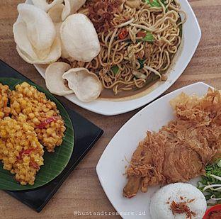 Foto 2 - Makanan di Waroenk Kito oleh Huntandtreasure.id