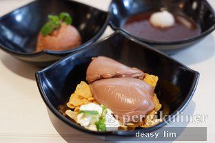 Foto 31 - Makanan di Washoku Sato oleh Deasy Lim