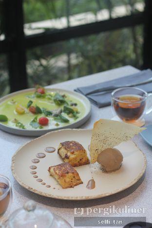 Foto 5 - Makanan di Txoko oleh Selfi Tan