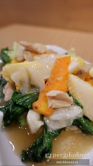 Foto 21 - Makanan di Sapo Oriental oleh Mich Love Eat
