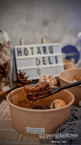 Foto 4 - Makanan di Hotaru Deli oleh Deasy Lim