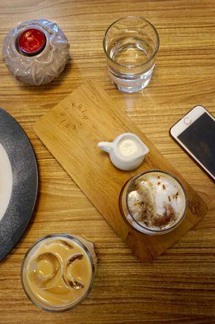 Foto 2 - Makanan di Kata Kata oleh yudistira ishak abrar