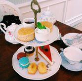 Foto di Natasha's Party Cakes