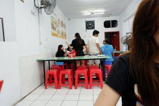 Foto 4 - Interior di Kwetiau 28 Aho oleh perutkarets