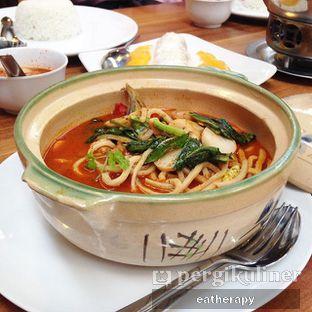 Foto Makanan Di Dapur Thailand Oleh Meg Mao