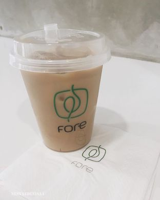 Foto review Fore Coffee oleh nesyaadenisaa  1
