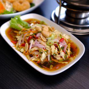 Foto 6 - Makanan di Krua Thai oleh om doyanjajan