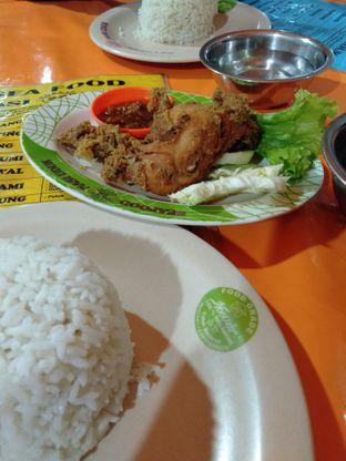 Foto review Seafood 22 Legenda oleh yukjalanjajan  4
