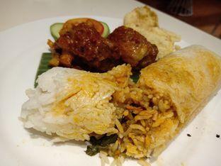 Foto review Chop Buntut Cak Yo oleh @egabrielapriska  3