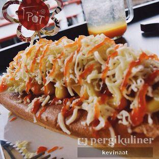 Foto 1 - Makanan di The POT oleh @foodjournal.id