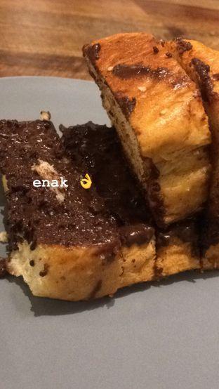 Foto 4 - Makanan di Wis Ngopi oleh natalia || (IG)natjkt_foodie