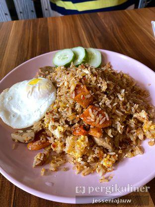 Foto 3 - Makanan di Tokito Kitchen oleh Jessenia Jauw