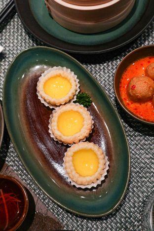 Foto 4 - Makanan di The Chinese National - Swissotel Jakarta PIK Avenue oleh thehandsofcuisine