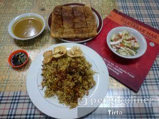 Foto 1 - Makanan di Martabak Har oleh Tirta Lie