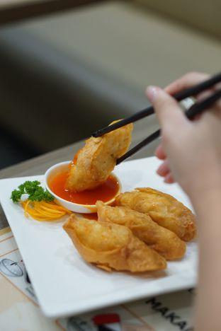 Foto 3 - Makanan di Grand Chuan Tin oleh Yohanes Cahya | IG : @yohanes.cahya