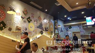 Foto 2 - Interior di Chir Chir oleh Jessica Sisy