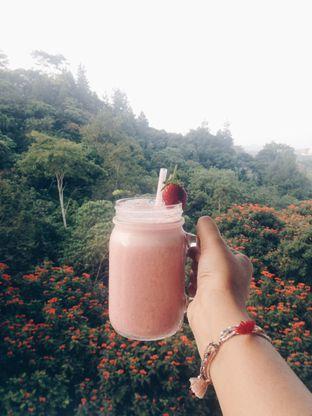 Foto review The Restaurant - Hotel Padma oleh Andrika Nadia 1