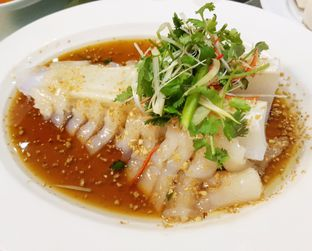 Foto 4 - Makanan di Sky Restaurant oleh follow myfoodstep