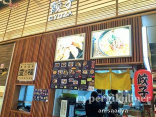 Foto 5 - Eksterior di Toyofuku oleh Anisa Adya