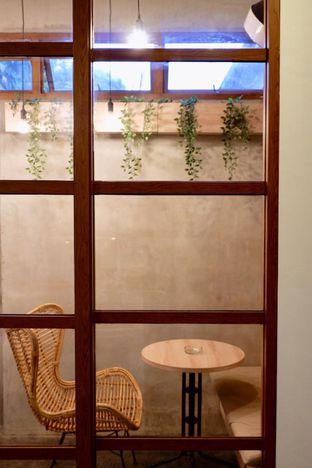 Foto 12 - Interior di Tanagodang Coffee oleh yudistira ishak abrar