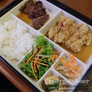 Foto 12 - Makanan di Kikugawa oleh Ladyonaf @placetogoandeat