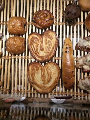 Foto 2 - Makanan di Paul oleh thehandsofcuisine