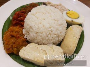 Foto 3 - Makanan di Kafe Lumpia Semarang oleh Ladyonaf @placetogoandeat