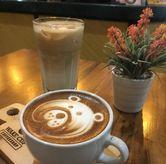 Foto di Wake Cup Coffee