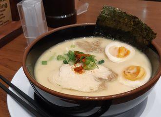 12 Restoran Jepang di Depok, Enak & Wajib Kamu Coba