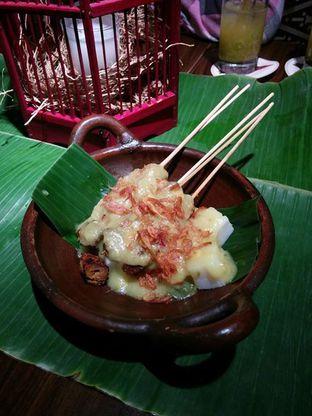 Foto 2 - Makanan di Saraso oleh Stallone Tjia (@Stallonation)
