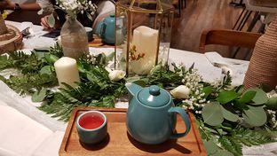 Foto review Lewis & Carroll Tea oleh cia_tjong 4