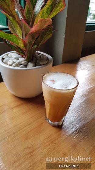 Foto 4 - Makanan di Mokapot Coffee Talk oleh UrsAndNic