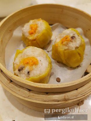 Foto 6 - Makanan di Dim Sum Central oleh Ladyonaf @placetogoandeat