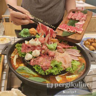 Foto 1 - Makanan di The Social Pot oleh Nana (IG: @foodlover_gallery)