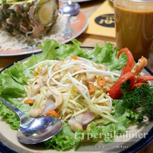 Foto 6 - Makanan di Thai Alley oleh Oppa Kuliner (@oppakuliner)